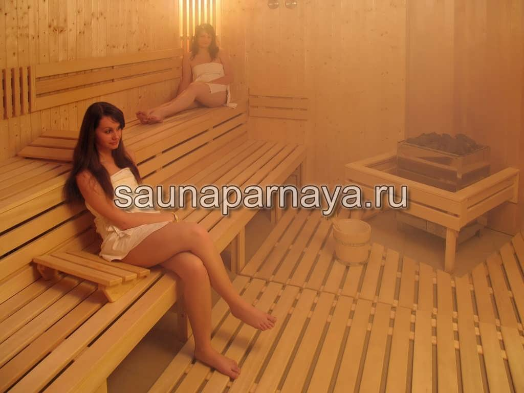 Сауна с девочками видео онлайн бесплатно фото 235-192